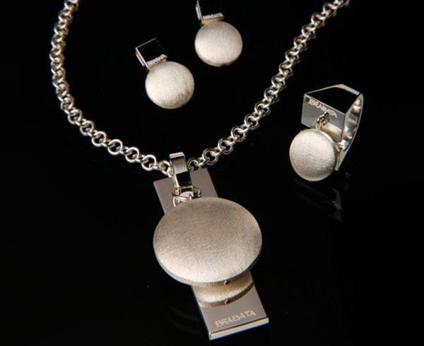 pieza-unicas-brabata-coleccion-esencial