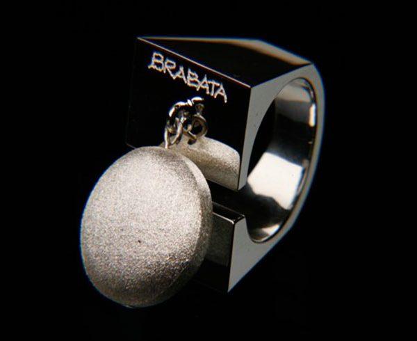 pieza-unicas-brabata-coleccion-esencial-anillo