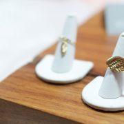 pieza-unicas-brabata-coleccion-icaro-anillo-ala-grande