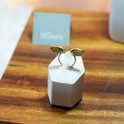 pieza-unicas-brabata-coleccion-icaro-anillo-par-alas