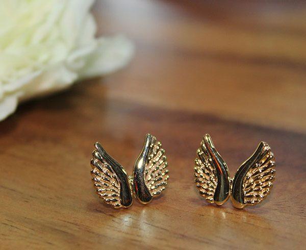 pieza-unicas-brabata-coleccion-icaro-aretes