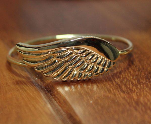pieza-unicas-brabata-coleccion-icaro-brazalete