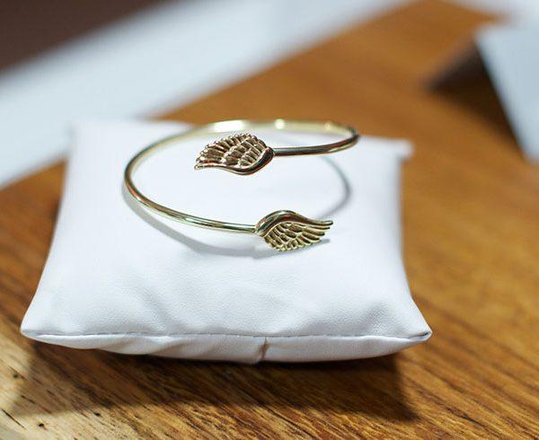 pieza-unicas-brabata-coleccion-icaro-brazalete-dos-alas