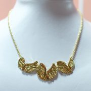 pieza-unicas-brabata-coleccion-icaro-collar-tres-alas