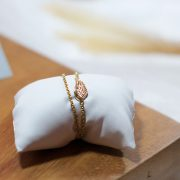 pieza-unicas-brabata-coleccion-icaro-pulsera-ala