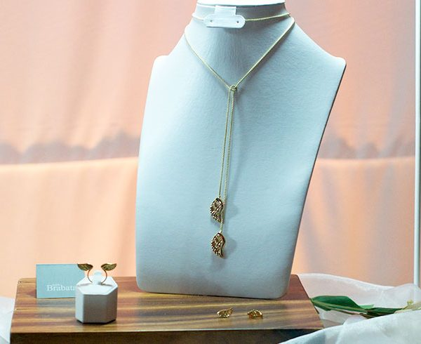 pieza-unicas-brabata-coleccion-icaro-varias-piezas