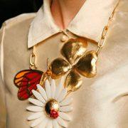 pieza-unicas-brabata-coleccion-lemoniez