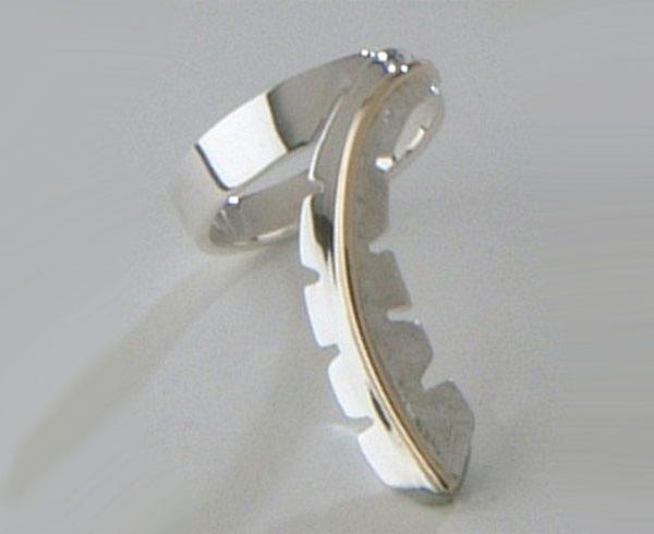 pieza-unicas-brabata-coleccion-platano-anillo
