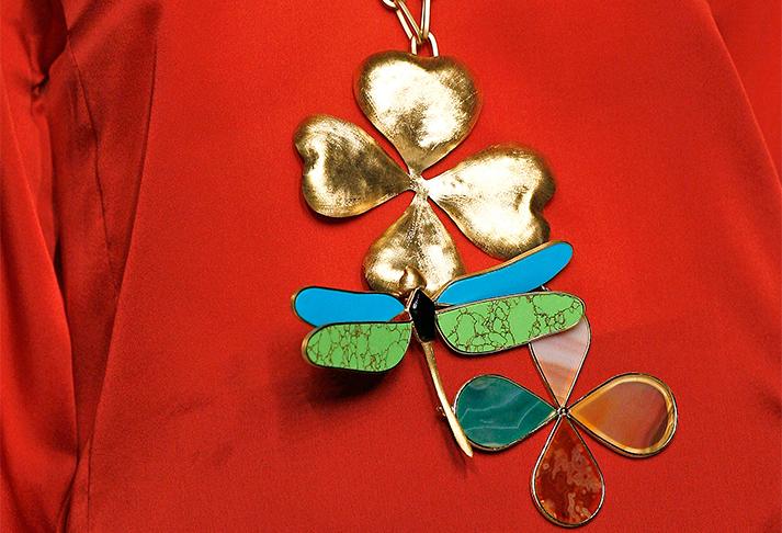 edith-brabata-coleccion-lemoniez-piezas-conjunto2