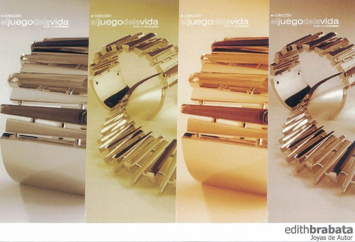 edith-brabata-frankfurt-coleccion-juego-de-la-vida