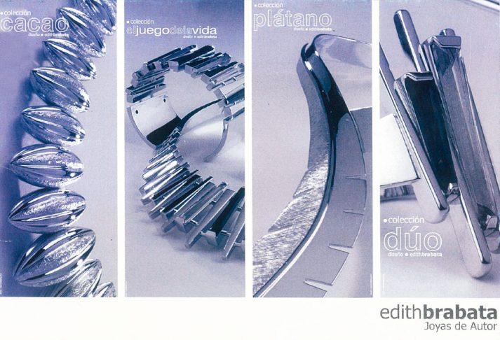 edith-brabata-frankfurt-cuatro-colecciones