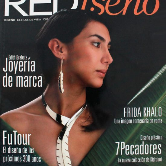 2000-agosto-rediseno-brabata