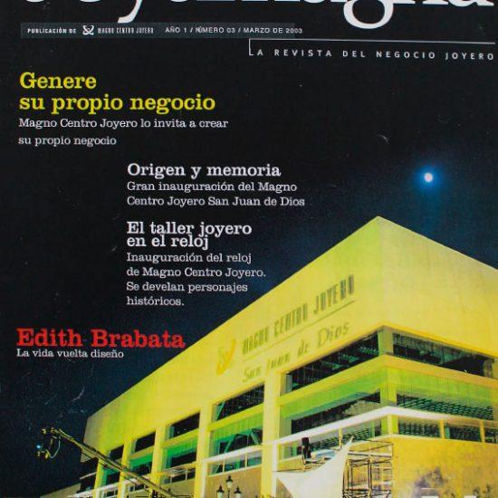 2003-marzo-joyamagna-brabata