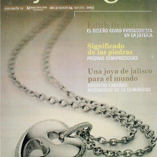 2003-octubre-joyamagna-brabata