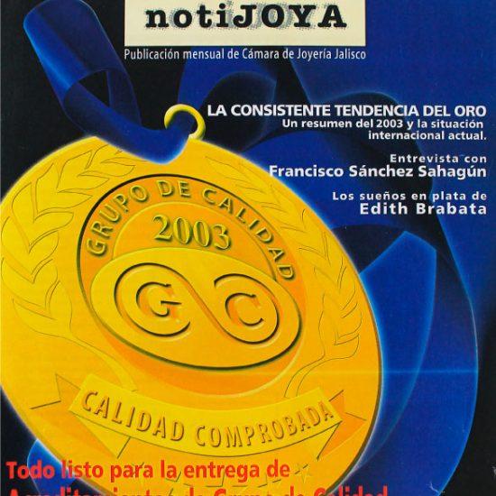 2004-enero-notijoya-brabata