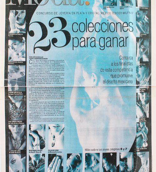 2004-enero-reforma-suplemento-moda-brabata