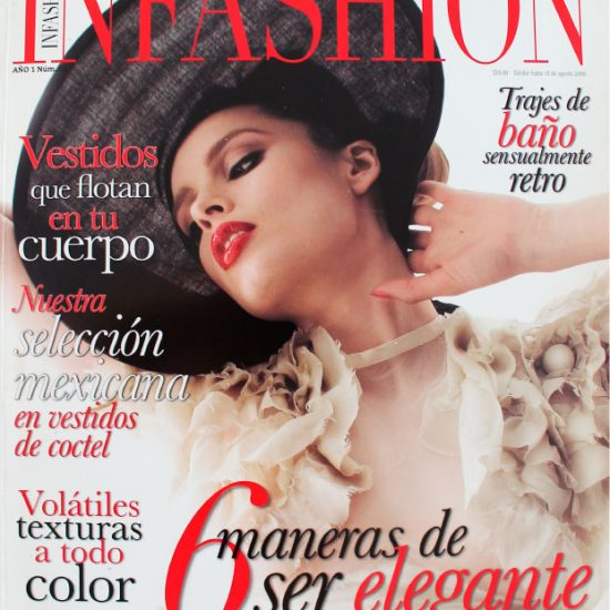 2006-agosto-infashion-brabata