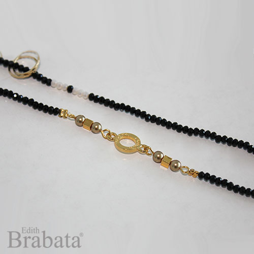 coleccion-brabata-oruga-collar-largo-detalle