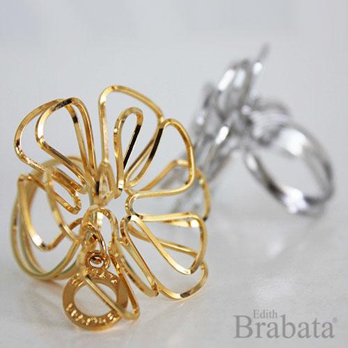 coleccion-garabatos-brabata-anillo-flor-doble-rodio-oro