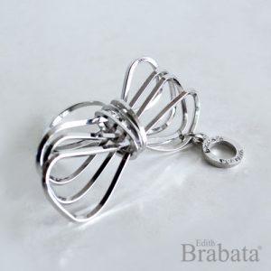 coleccion-garabatos-brabata-anillo-mono-rodio