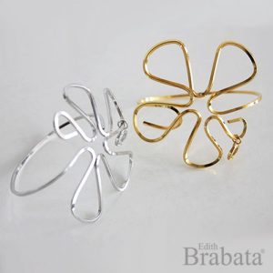 coleccion-garabatos-brabata-brazalete-flor-grande