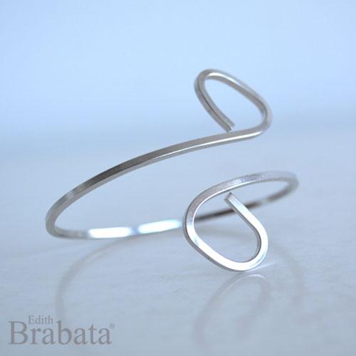 coleccion-garabatos-brabata-brazalete-sara-rodio