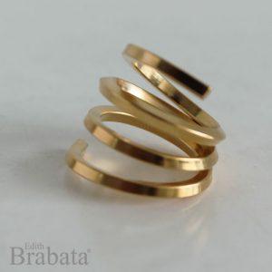 coleccione-garabatos-brabata-anillo-oro-4