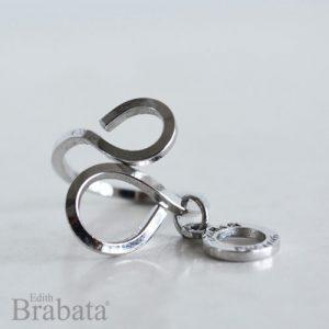 coleccione-garabatos-brabata-anillo-plata-2