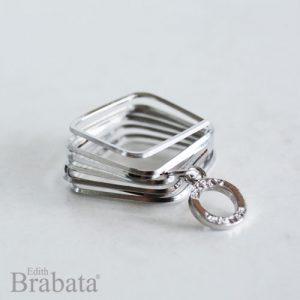 coleccione-garabatos-brabata-anillo-plata-3