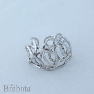 coleccione-garabatos-brabata-anillo-plata-4