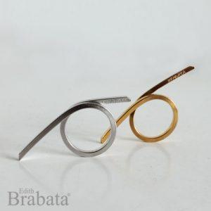 coleccione-garabatos-brabata-anillo-plata-oro