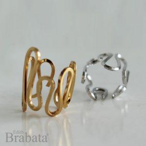 coleccione-garabatos-brabata-anillos-oro-plata