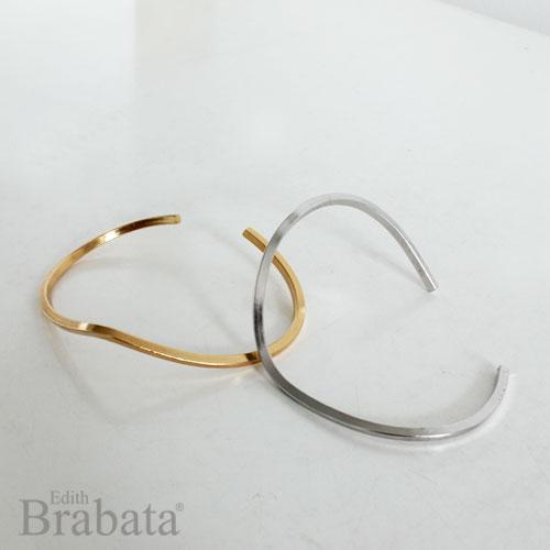 coleccione-garabatos-brabata-brazalete-sencillo