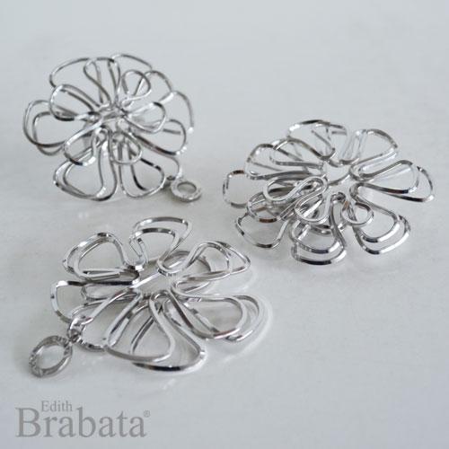 coleccione-garabatos-brabata-broche-plata
