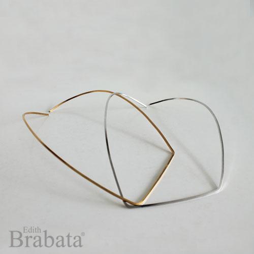 coleccione-garabatos-brabata-collar-sencillo-oro-plata