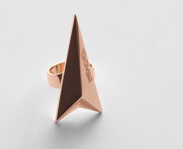 pieza-unicas-brabata-coleccion-flechas-anillo-punta-2
