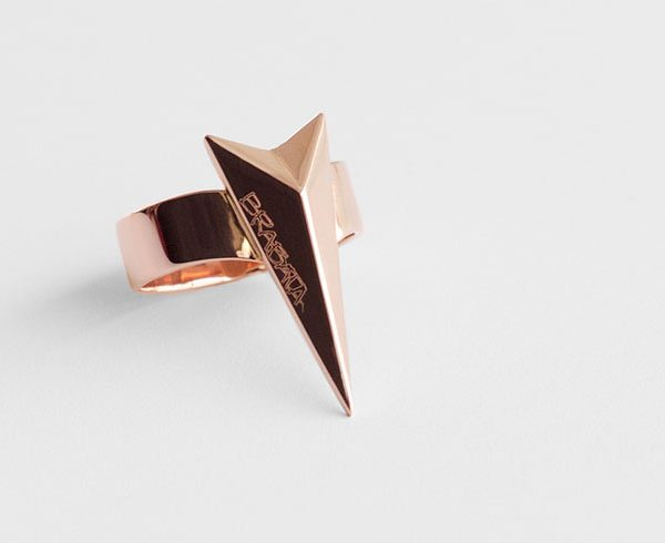 pieza-unicas-brabata-coleccion-flechas-anillo-punta
