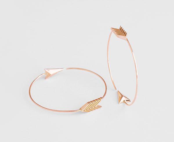pieza-unicas-brabata-coleccion-flechas-arete-circular