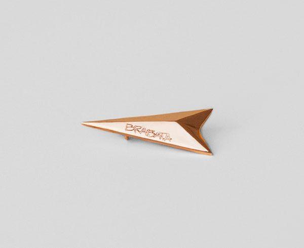 pieza-unicas-brabata-coleccion-flechas-arete-punta