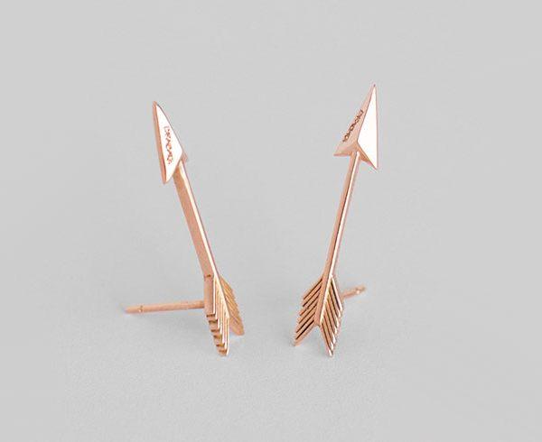 pieza-unicas-brabata-coleccion-flechas-aretes