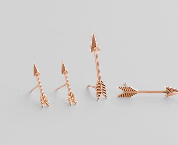 pieza-unicas-brabata-coleccion-flechas-aretes-pequenos-grande