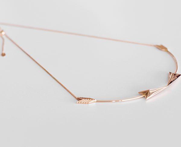 pieza-unicas-brabata-coleccion-flechas-collar-dos-flechas