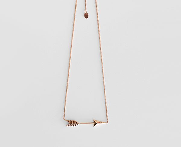 pieza-unicas-brabata-coleccion-flechas-collar-una-flecha