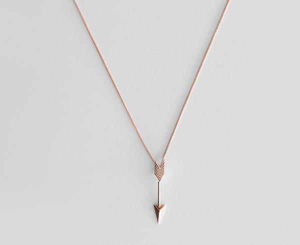 pieza-unicas-brabata-coleccion-flechas-collar-una-flecha-vertical
