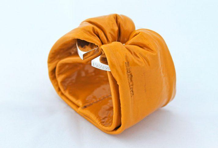 brabata-galardones-coleccion-mi-piel-pulsera-nodo