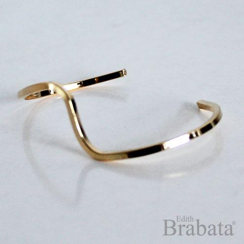 coleccion-garabatos-brabata-brazalete-sencillo-oro