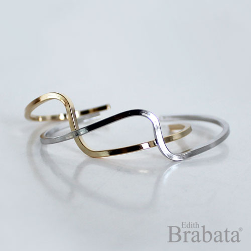 coleccion-garabatos-brabata-brazalete-sencillo-rodio-oro