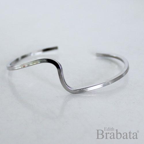 coleccion-garabatos-brabata-brazalete-sencillo-rodio