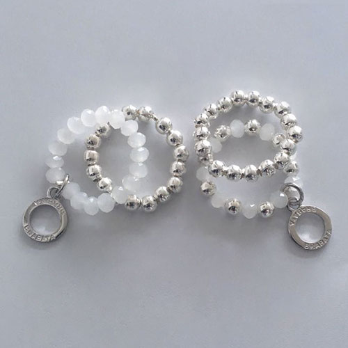 edith-brabata-coleccion-oruga-anillos-rodio