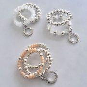 edith-brabata-coleccion-oruga-anillos-triple-rodio